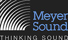 Meyer Sound - Thinking Sound