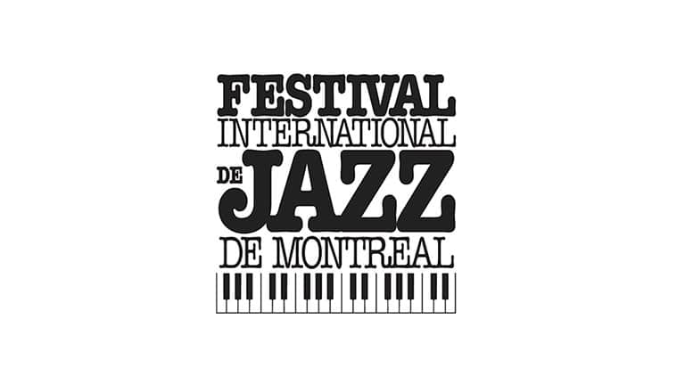 Meyer Sound and Solotech Sound Providers for Montréal International Jazz Festival