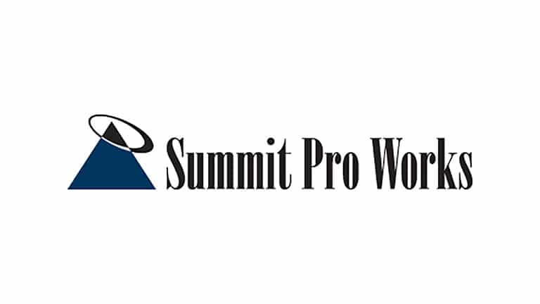 Summit Pro Words Invests in LYON