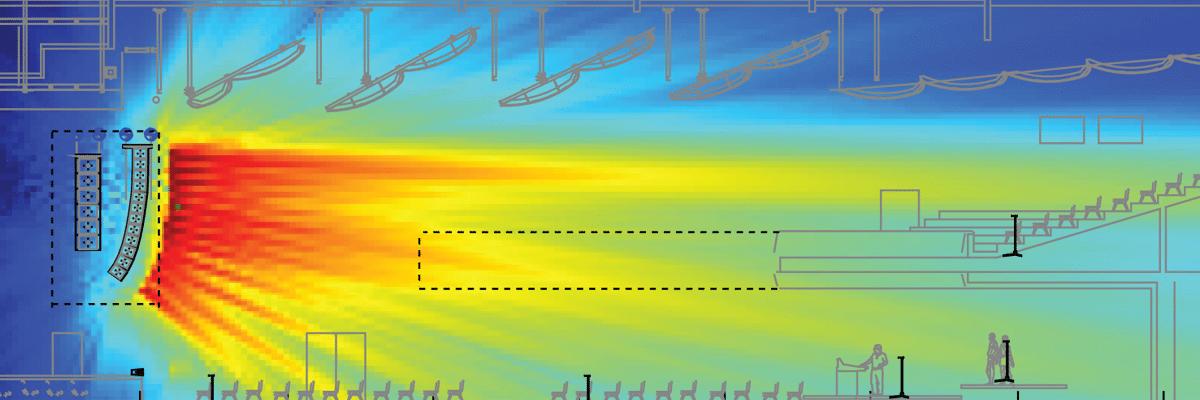 Mapp Xt Meyer Sound