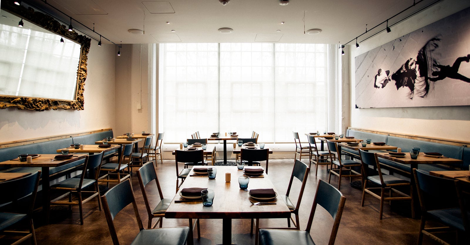 100 private dining room san francisco win a chance to host your own intimate gathering in - San francisco private dining rooms ...