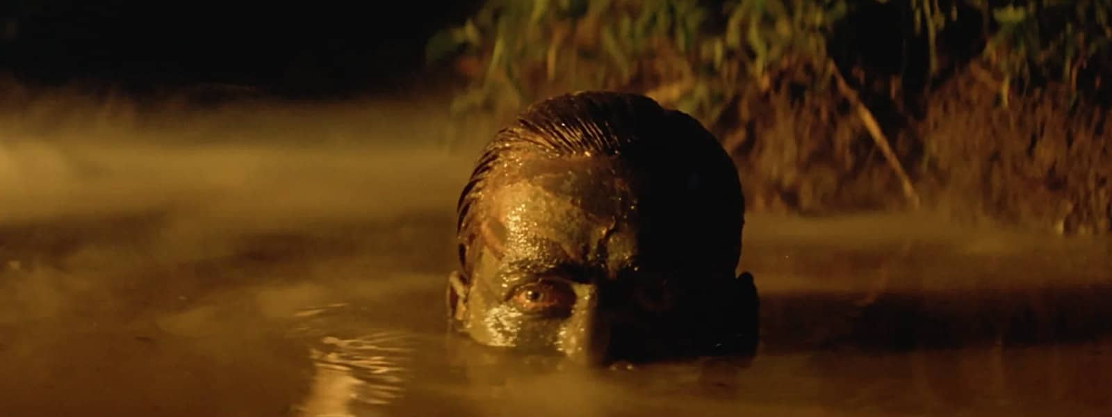 Sensual Sound Technology in <i>Apocalypse Now Final Cut</i>