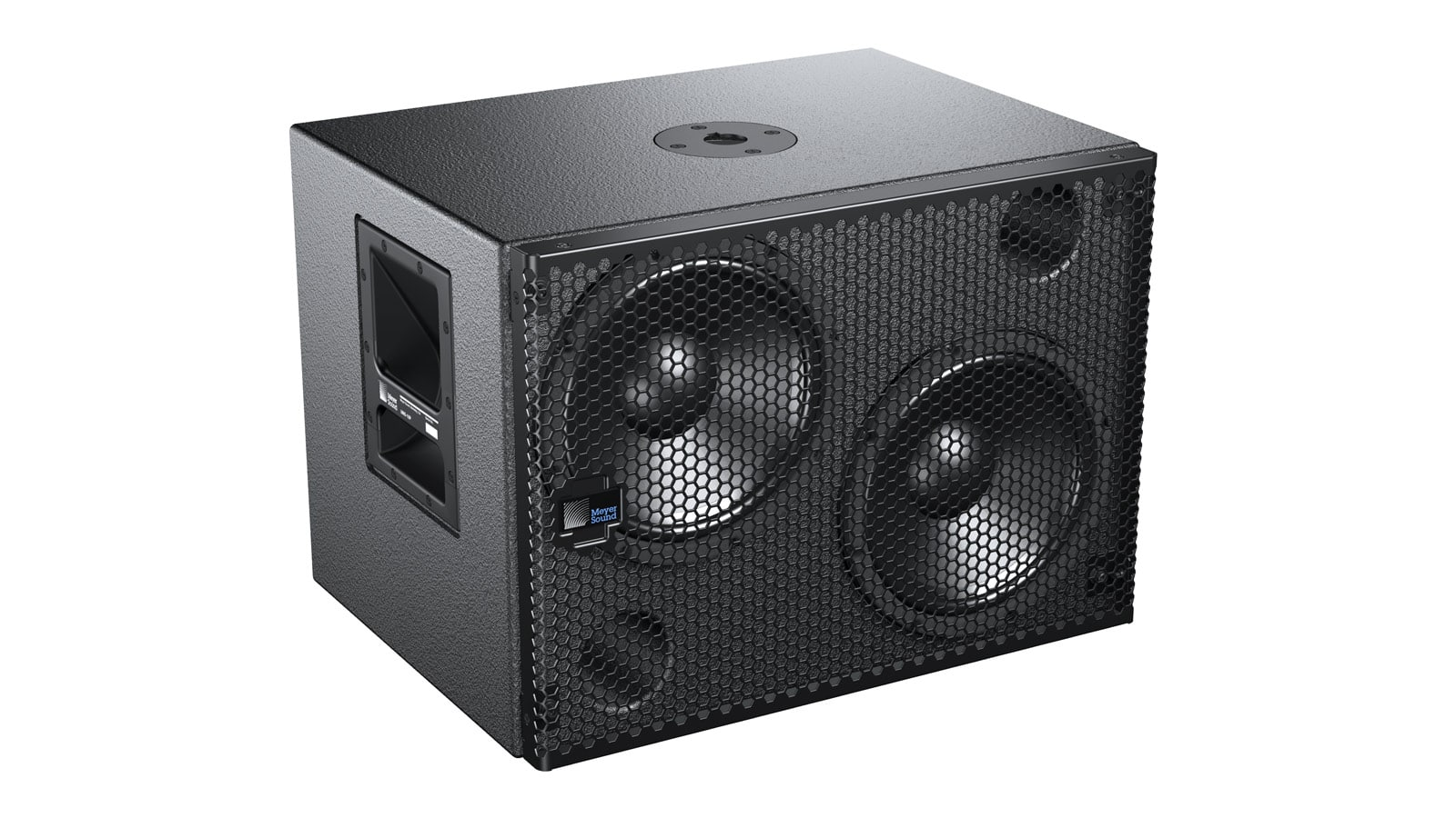 Products Meyer Sound Line Array Speaker Wiring Umsultracompact Subwoofer