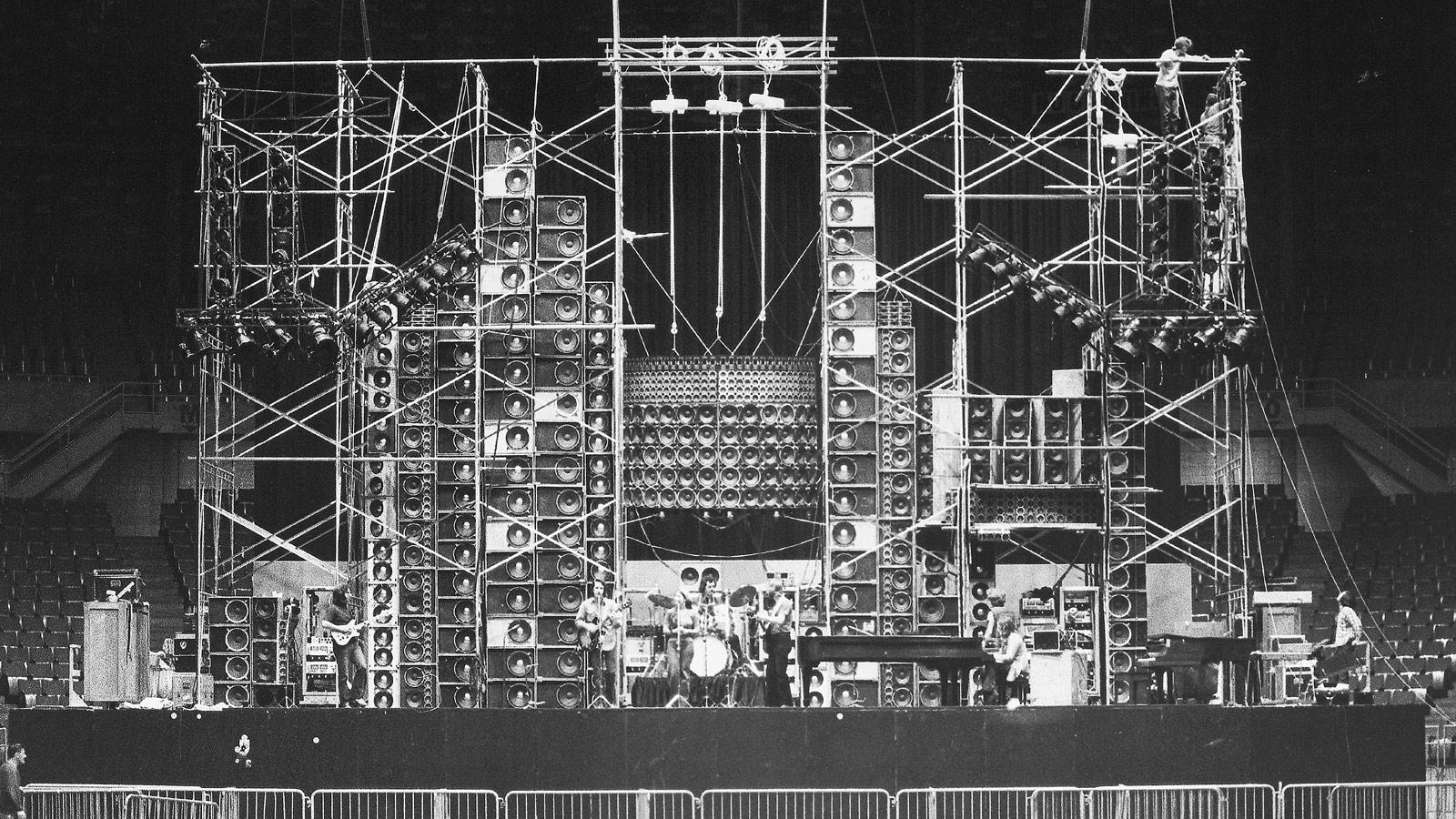 full_1972_wall_of_sound.jpg
