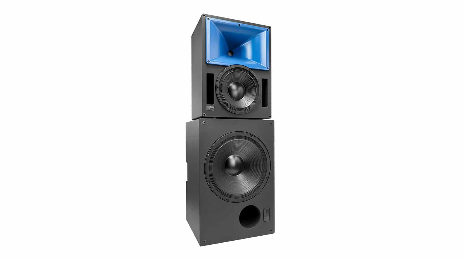 Products | Meyer Sound