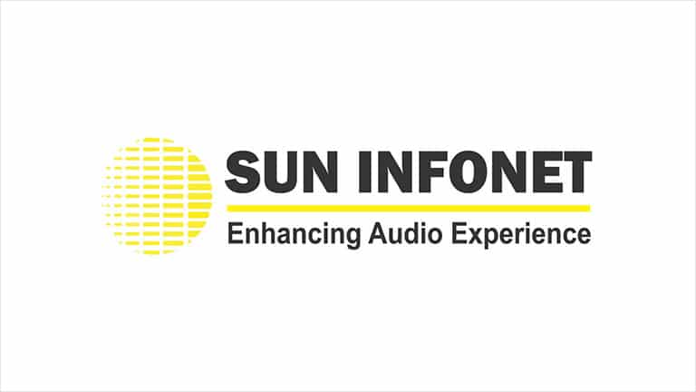 India's Sun Infonet to Distribute Meyer Sound