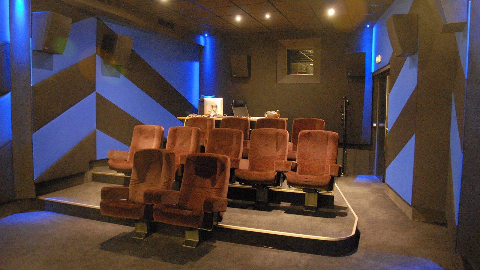 Digimage Cinema