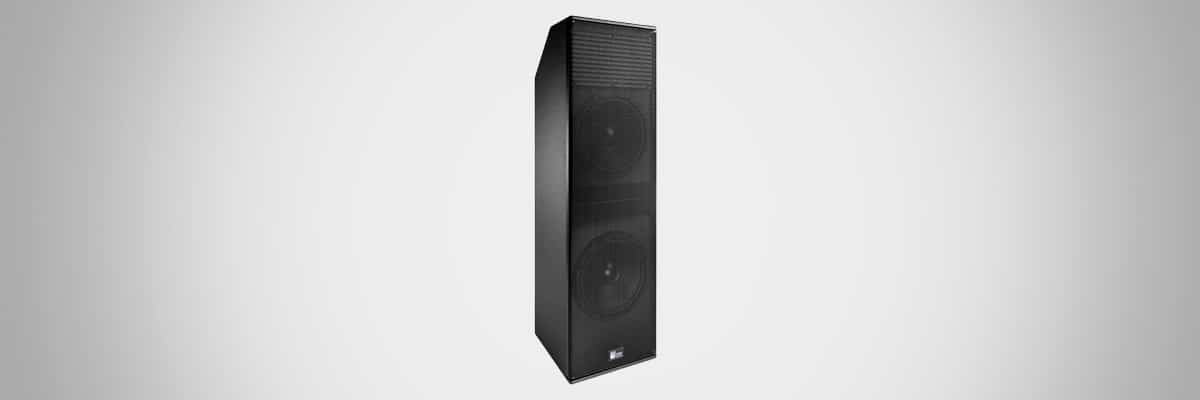 USW-210P | Meyer Sound