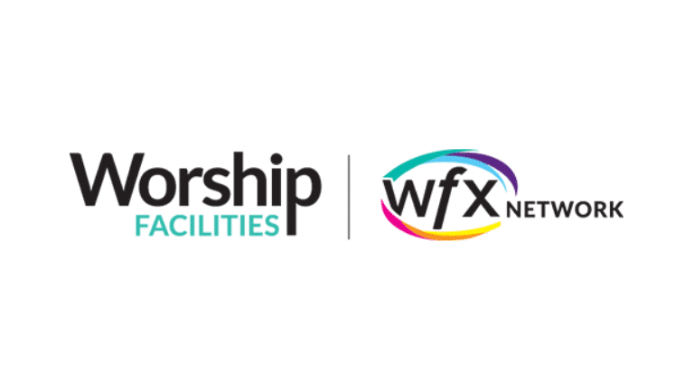 Worship Facilities Magazine