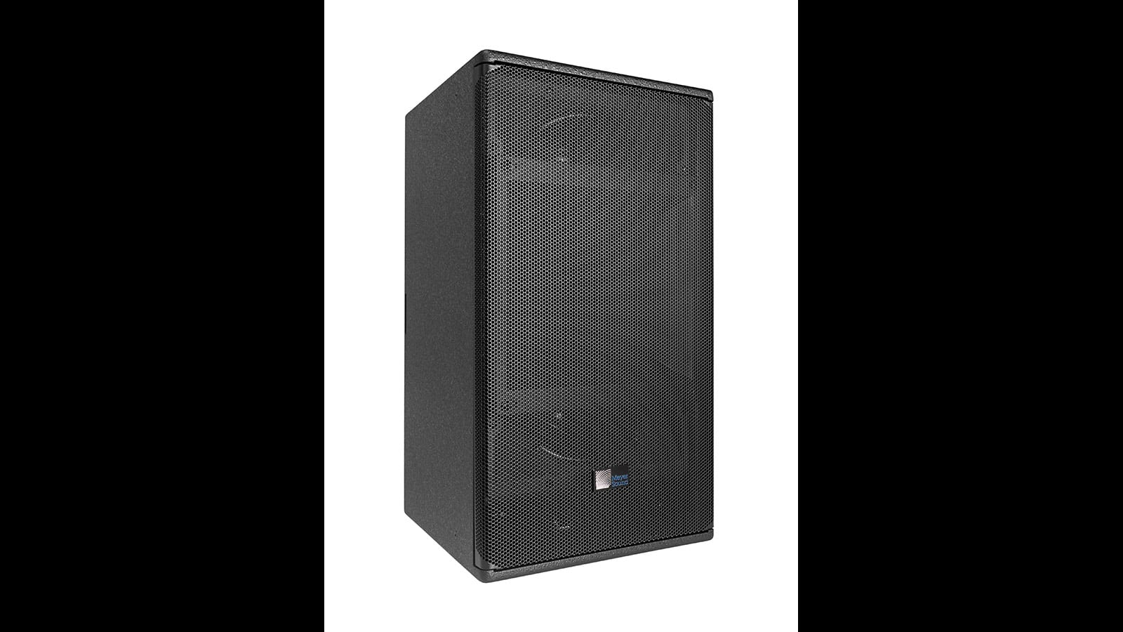 New Point Source Loudspeaker