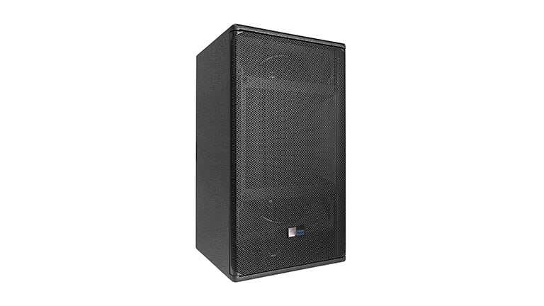 Entirely New Point Source Loudspeaker Design Previewed at ISE