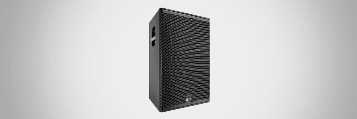UPQ | Meyer Sound