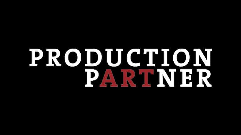 Production Partner