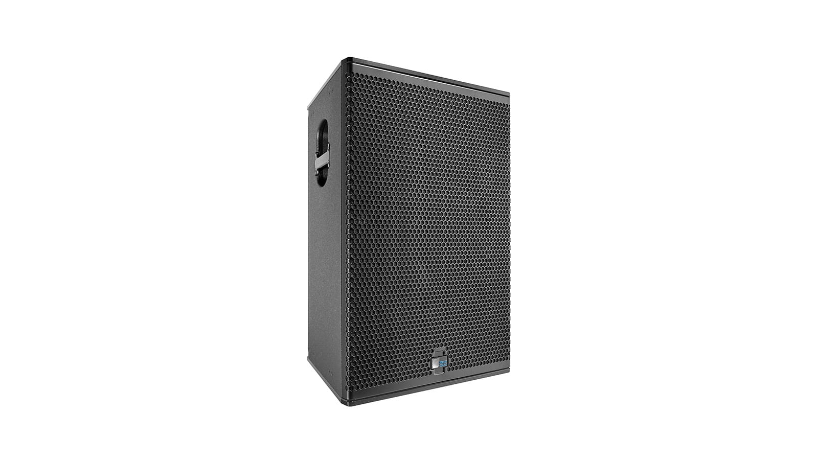 UPQ-D1 wide coverage loudspeaker