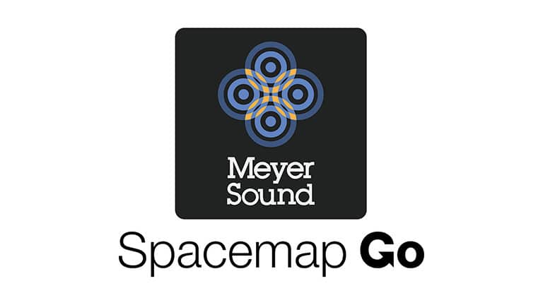 Spacemap Go, a Breakthrough Tool for Spatial Sound Design and Mixing
