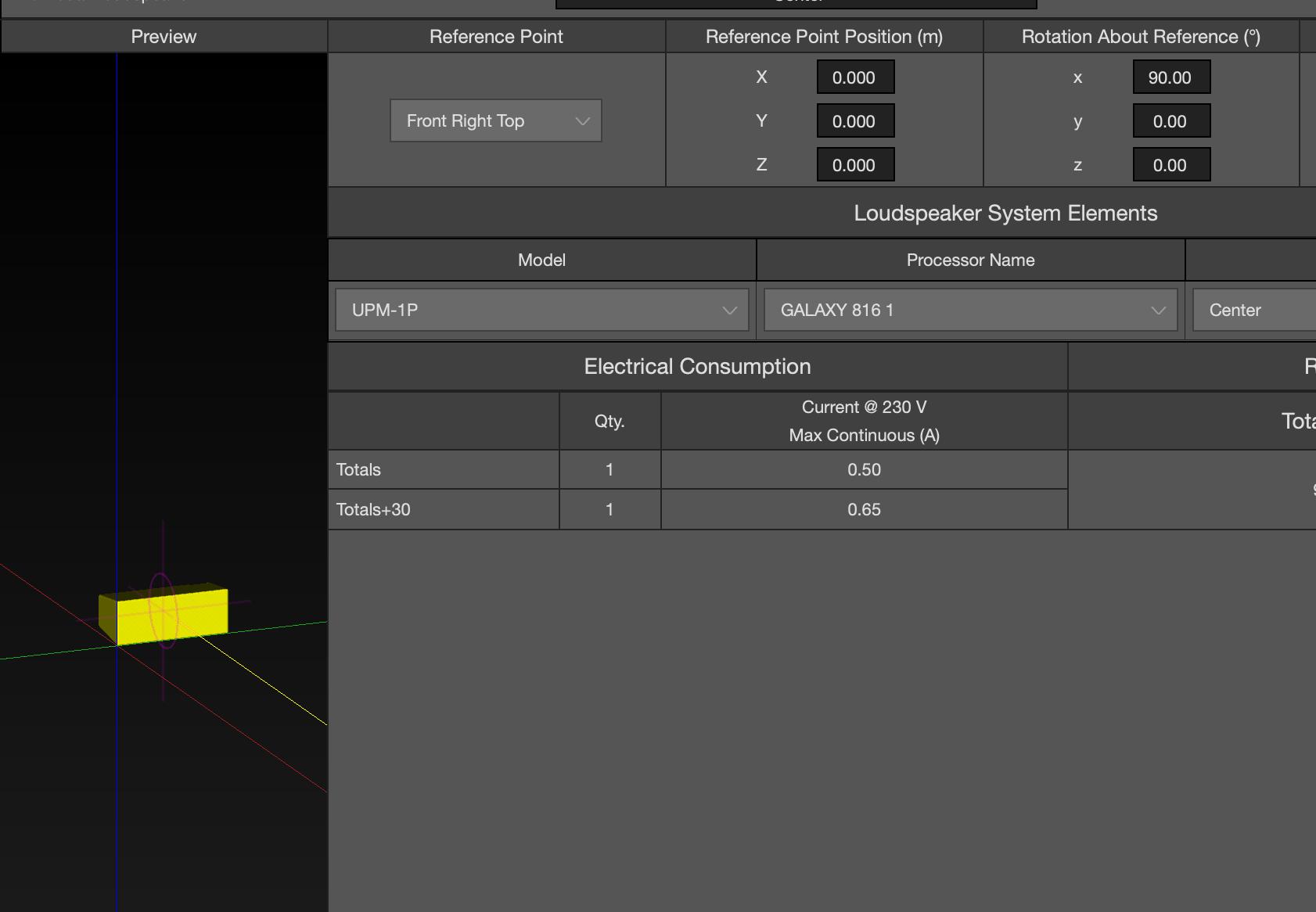 Screen-Shot-2021-08-18-at-23.23.02.png